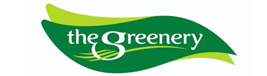 The Greenery B.V.